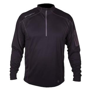 Motorfist Ascent Shirt