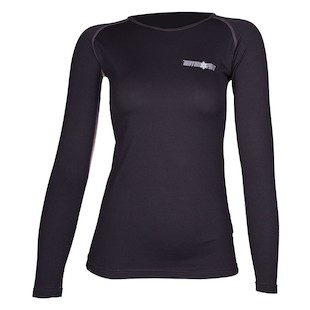 Motorfist Next 2 Skin Women's Shirt