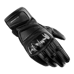 Spidi Hangar Gloves