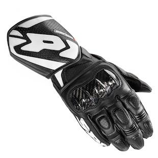 Spidi Carbo 1 Leather Gloves