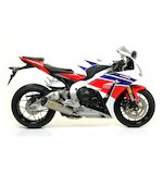 Arrow Competition Exhaust System Honda CBR1000RR 2014