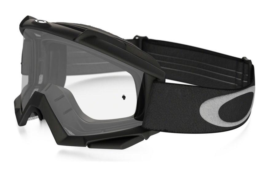oakley goggles mx  Oakley Proven MX Goggles - RevZilla