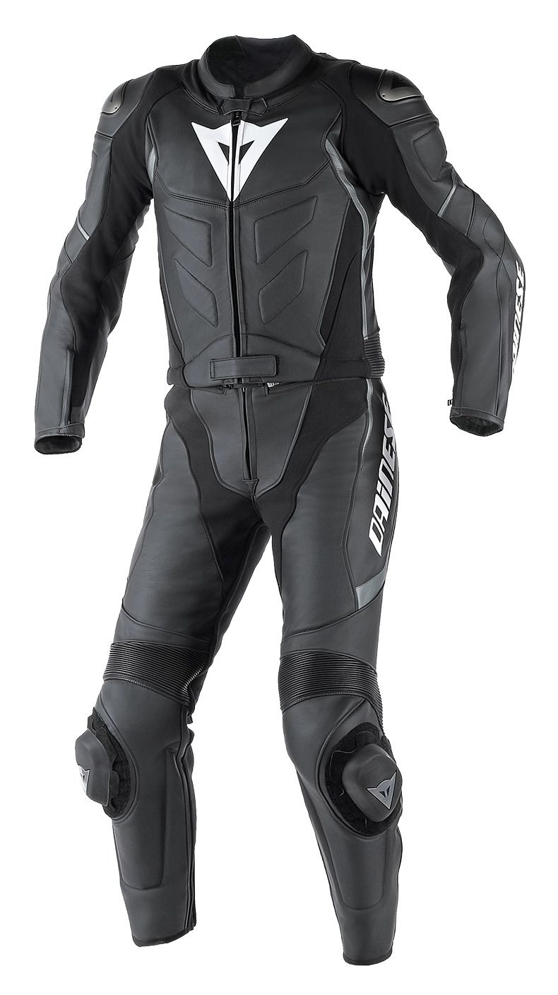 Dainese avro d1 two piece perforated race suit 20 219 for D garage dainese corbeil horaires