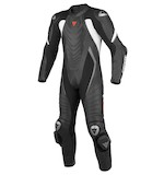 Dainese Aero EVO C2 Race Suit (Size 46 Only)