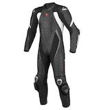 Dainese Aero EVO C2 Race Suit