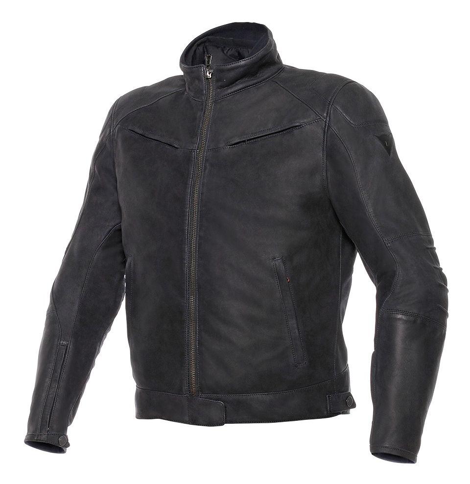 Leather jacket sale - Leather Jacket Sale 2
