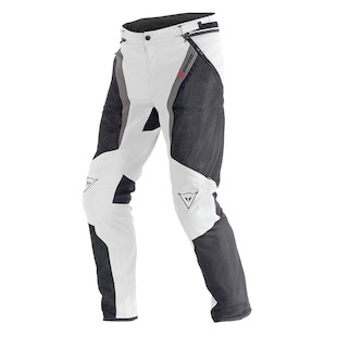 Dainese Drake Super Air Motorcycle Pants