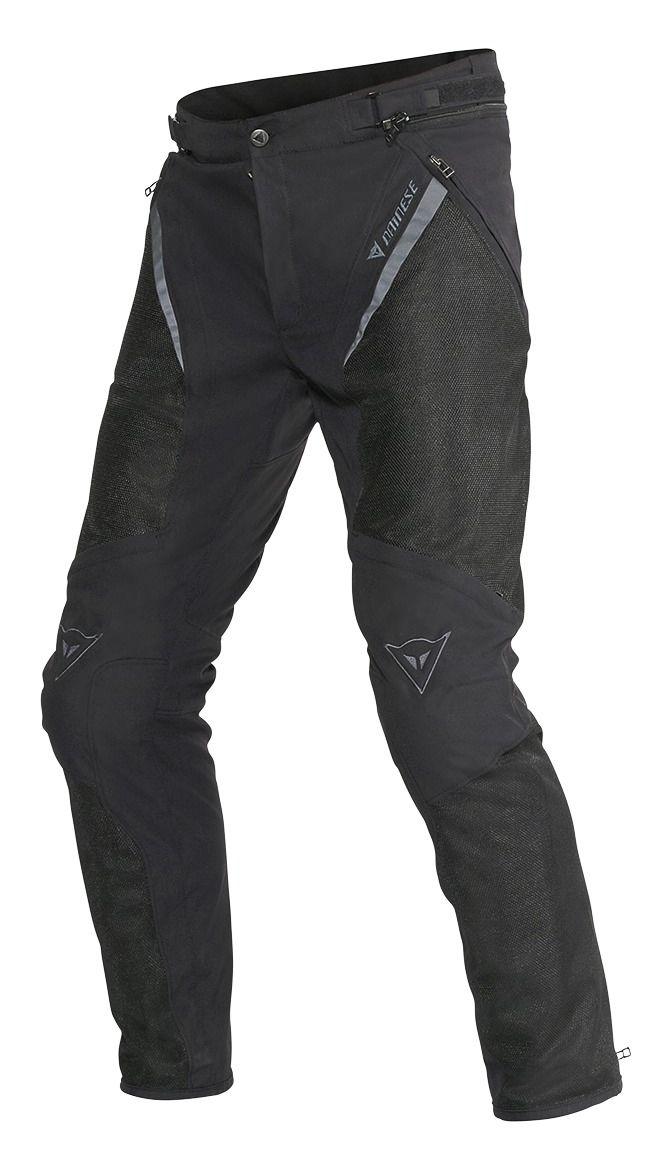 Motorcycle Riding Pants >> Dainese Drake Super Air Tex Pants - RevZilla