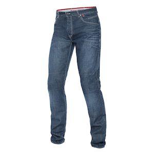 Dainese Bonneville Slim Jeans