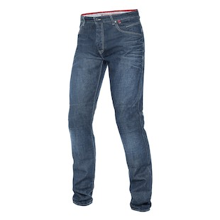Dainese Bonneville Slim Motorcycle Jeans