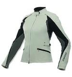 Dainese Women's Arya Textile Jacket