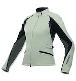 Dainese Women's Arya Tex Jacket