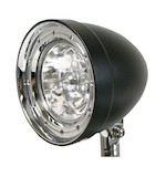 "Primo Rivera 5 3/4"" Magnum Headlight"