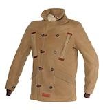 Dainese Chaplin Jacket