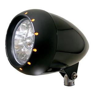 Rivera Primo Alien Headlight