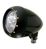 Rivera Primo Alien Headlight