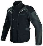 Dainese Tempest D-Dry Jacket