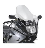 Givi D5109ST Windscreen BMW F800GT 2013-2016