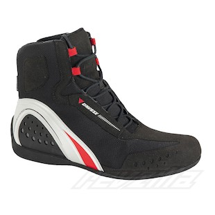 Dainese Motoshoe Air Motorcycle Shoe