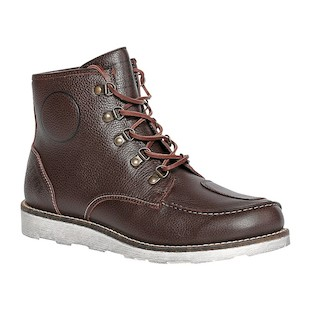 Dainese Cooper Boots
