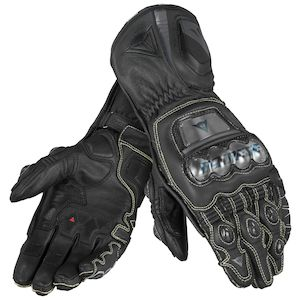 Dainese Full Metal D1 Gloves (2XL)