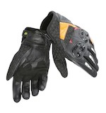 Dainese VR46 Air Hero Gloves