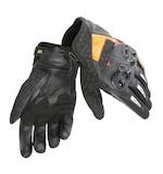 Dainese VR46 Air Hero Gloves