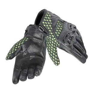 Dainese Air Hero Motorcycle Gloves