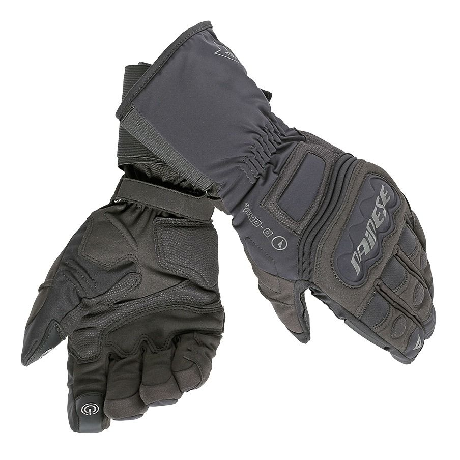 Dainese rainlong d dry gloves sz xs only 30 for D garage dainese corbeil horaires