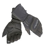 Dainese Rainlong D-Dry Gloves
