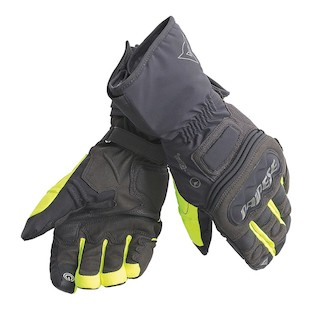 Dainese Rainlong D-Dry Motorcycle Gloves