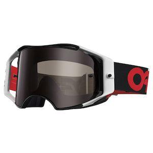 Oakley Airbrake MX Goggles