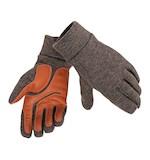 Dainese Douglas Gloves
