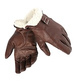 Dainese Freeman Gloves