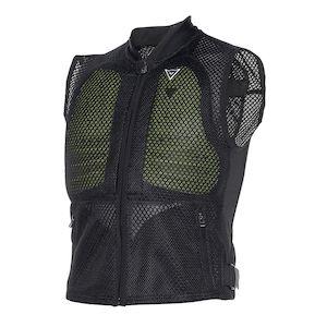 Dainese Body Guard Vest - (Sz XL Only)