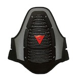 Dainese Wave D1 Lumbar Protector [Size 2XL Only]