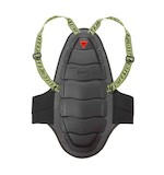 Dainese BAP D1 Back Protector
