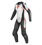 Dainese Avro D1 Two Piece Women's Race Suit