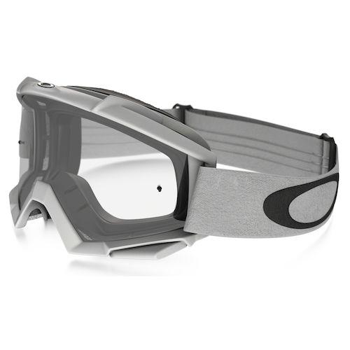 Oakley Proven Goggles
