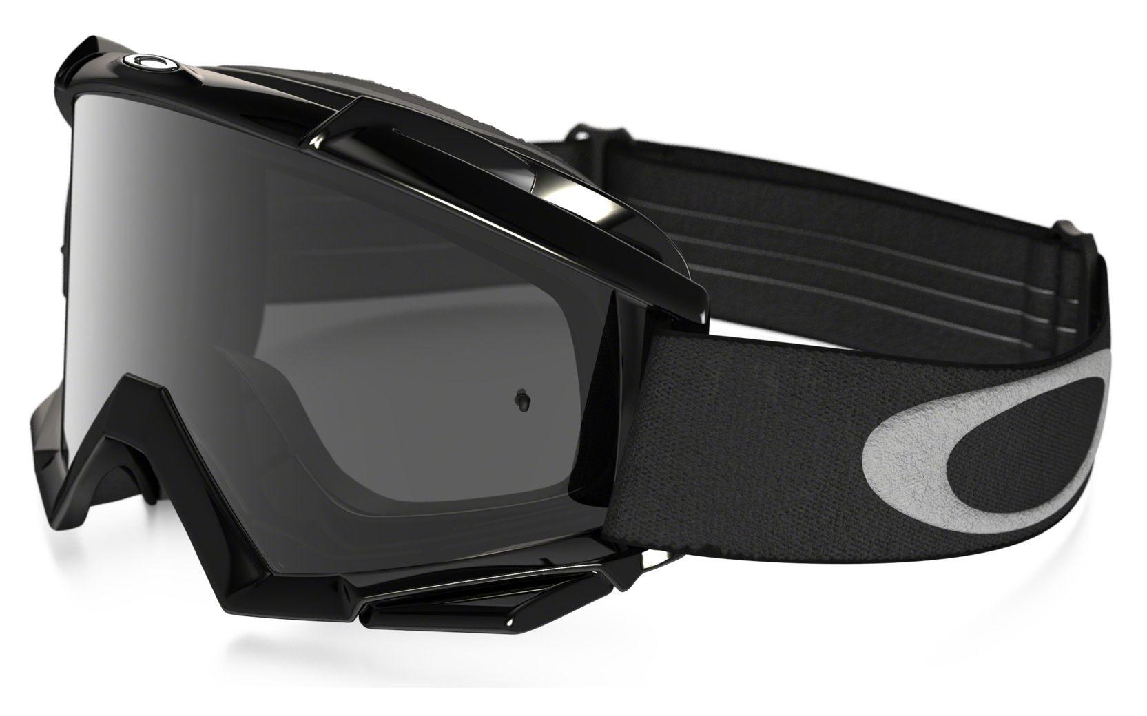 fba406fa06d Oakley Womens Mx Goggles