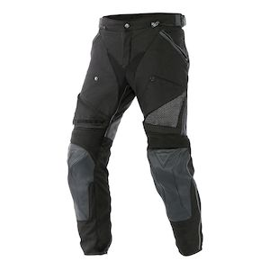 Dainese Horizon Pants