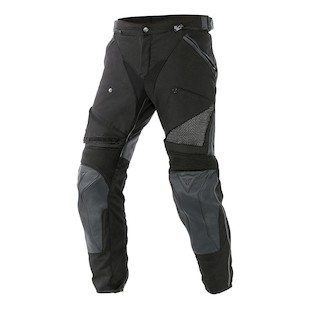 Dainese Horizon Motorcycle Pants