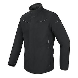 Dainese Niagara Gore-Tex Motorcycle Jacket