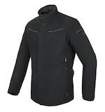 Dainese Niagara Gore-Tex Jacket