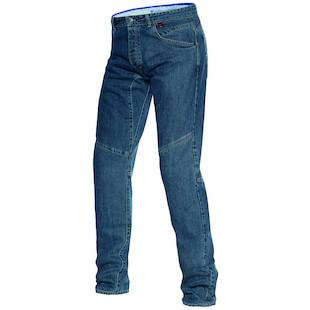 Dainese Prattville Jeans