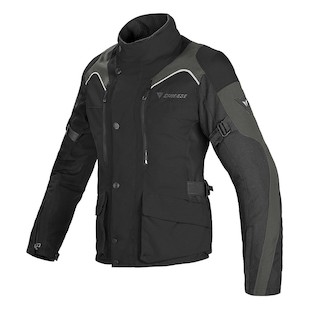 Dainese Tempest D-Dry Women's Jacket