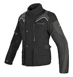 Dainese Women's Tempest D-Dry Jacket