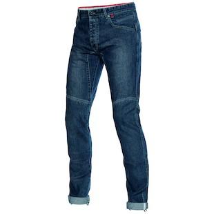 Dainese Washville Slim Jeans