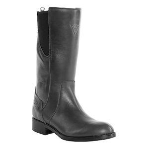 Dainese Parana D-WP Women's Boots