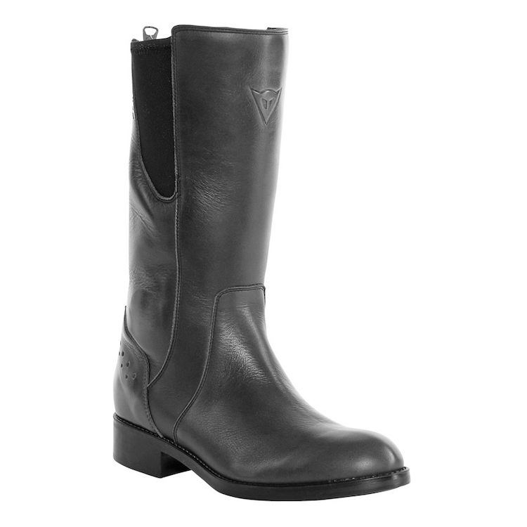 ... Waterproof Boots & Shoes · Dainese Women's Boots. Black